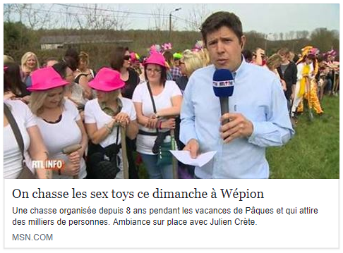 rtl-info-chasse-sextoys-softlove