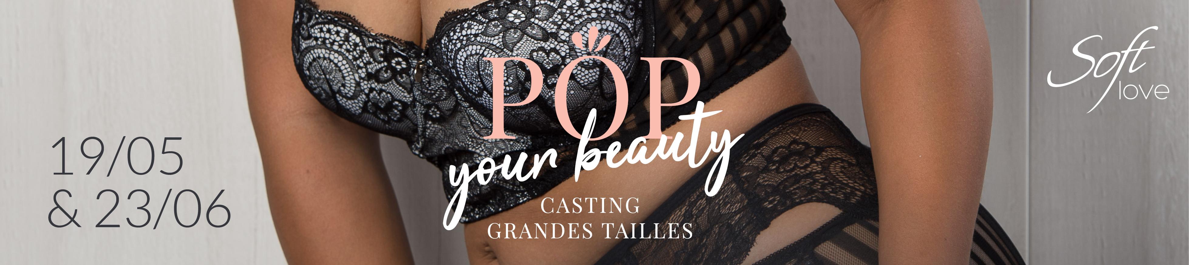 pop-your-beauty-lingerie-casting-grandes-tailles