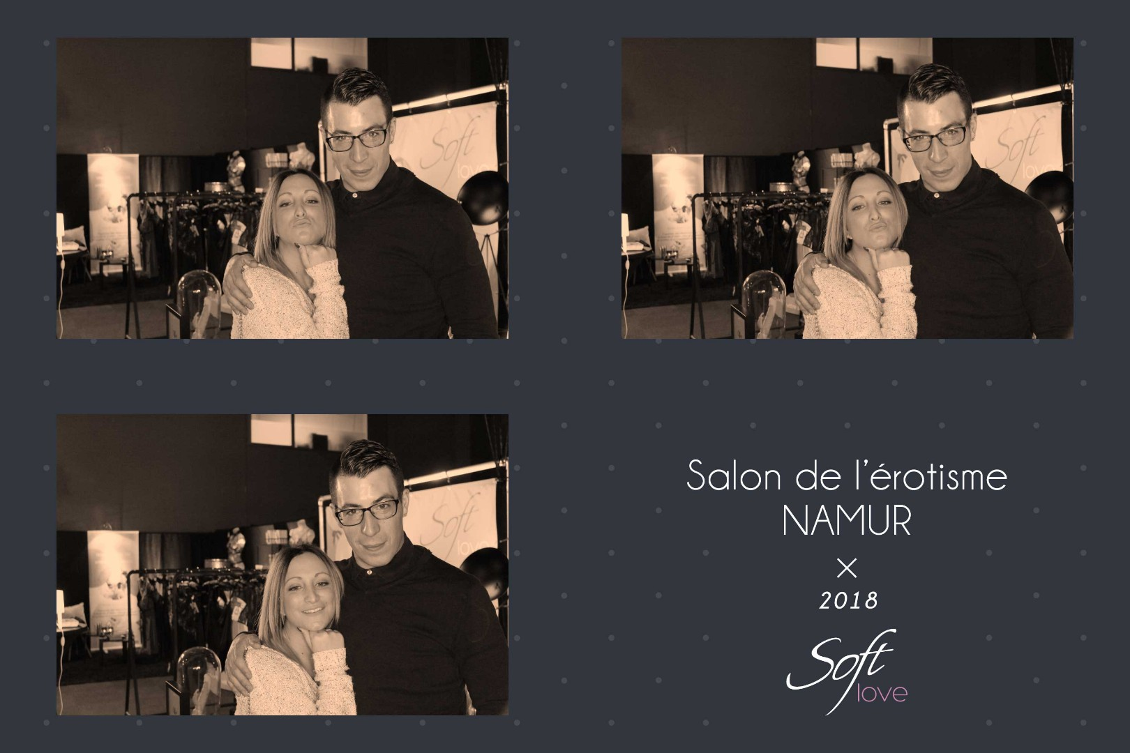 softlove-salon-erotisme