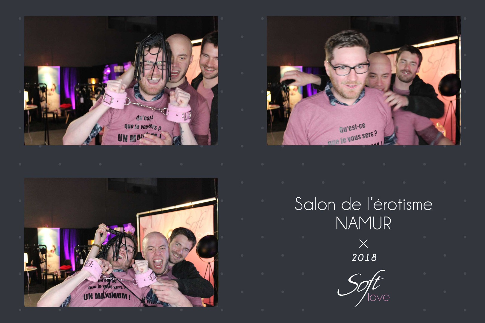 softlove-namur-evenements