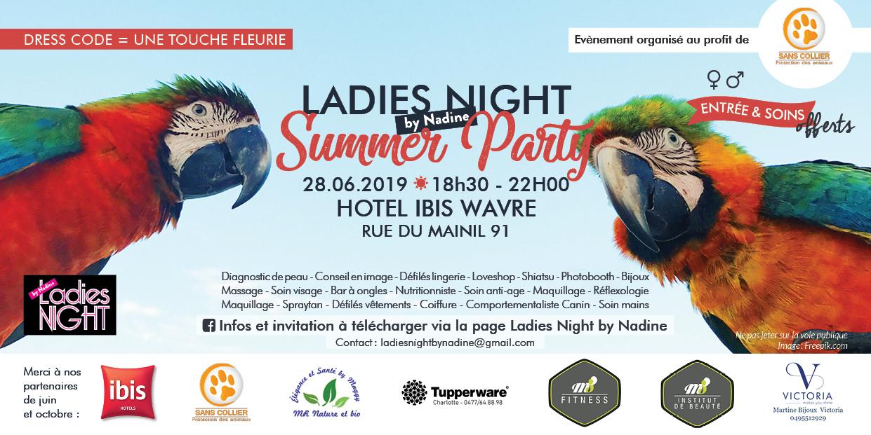 Softlove-Ladies-Night-by-Nadine-soiree-fille