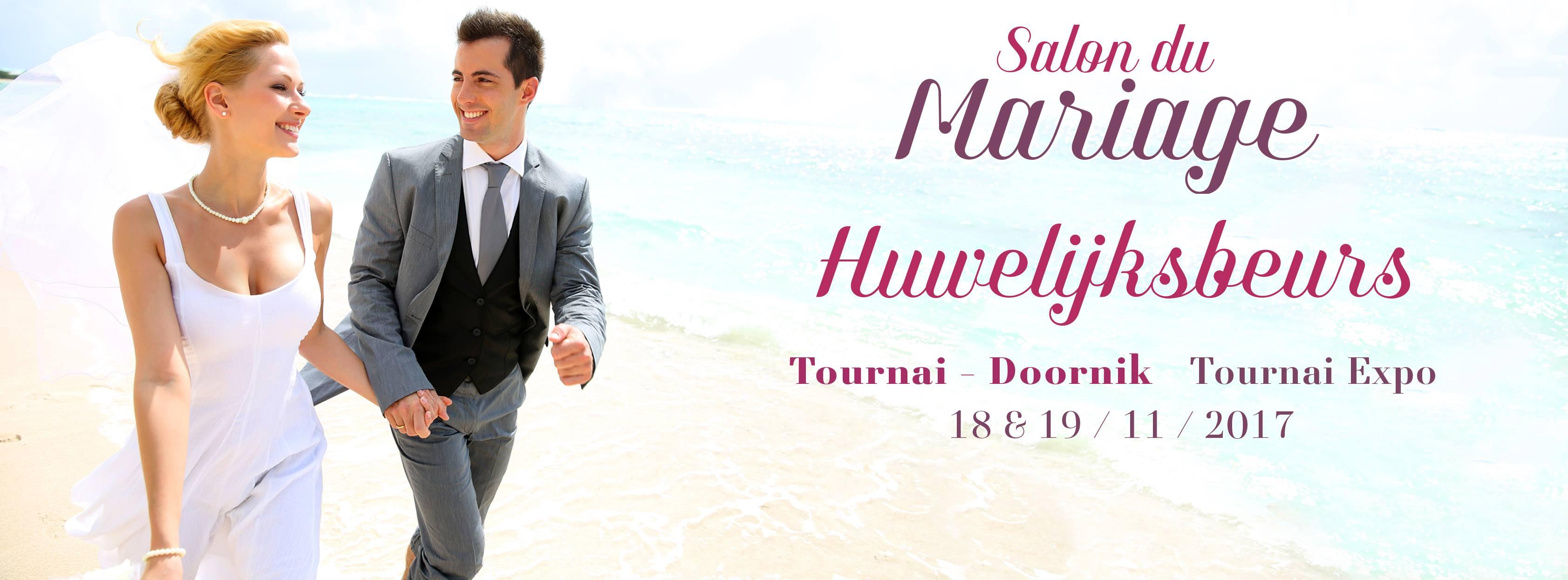 Softlove au Salon du Mariage de Tournai