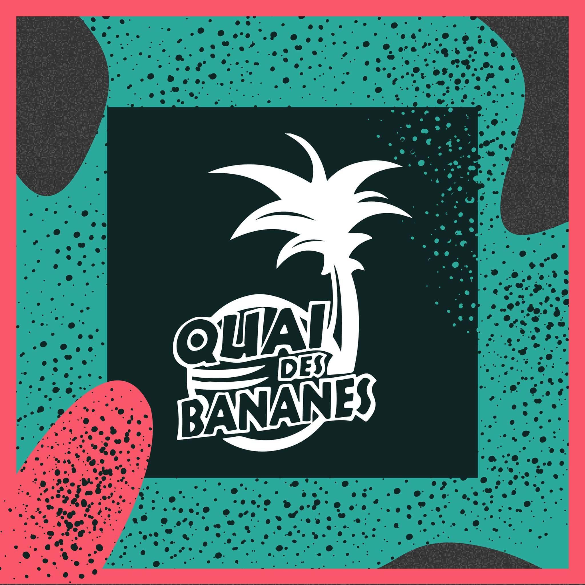 Quai-bananes-softlove